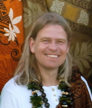 Guido Gerlach