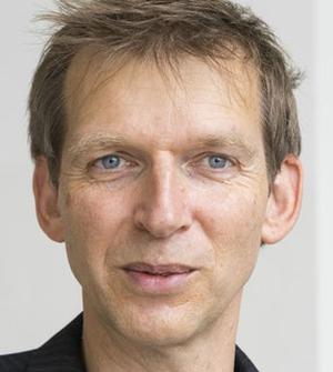 Hermann Wanninger
