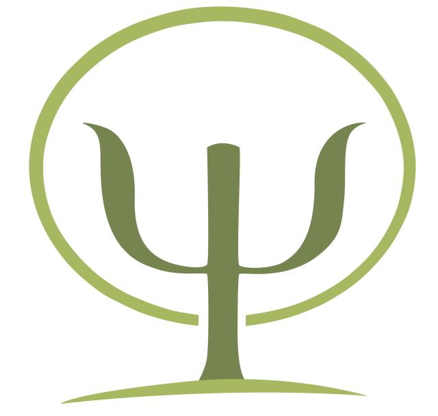 Miriam Paul Logo