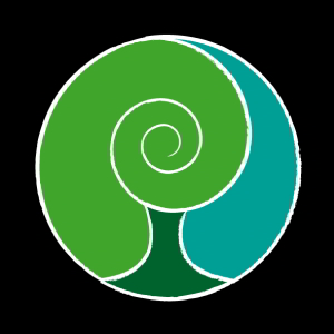NH-Praxis Wanninger_Logo